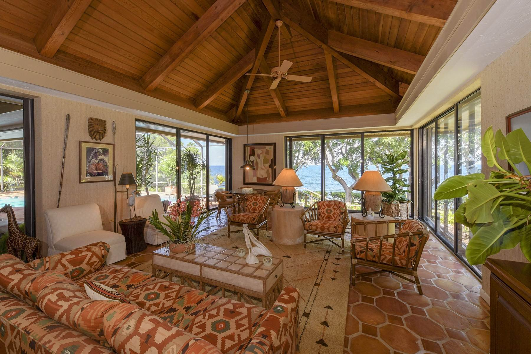 Property for Active at 10 Cannon Point, Key Largo, FL 10 Cannon Point Key Largo, Florida 33037 United States