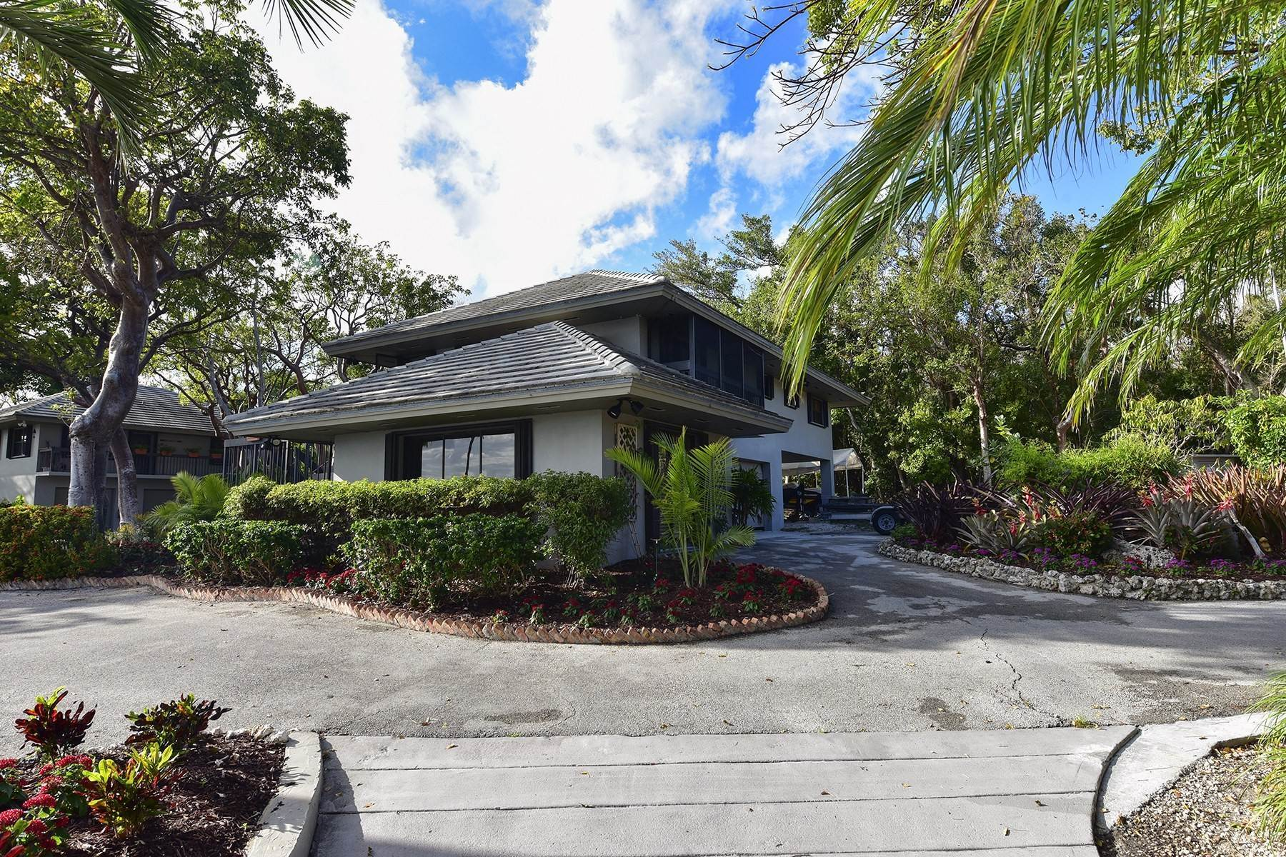 20. Property 为 销售 在 Pumpkin Key - Private Island, Key Largo, FL Pumpkin Key - Private Island 拉哥, 佛罗里达州 33037 美国
