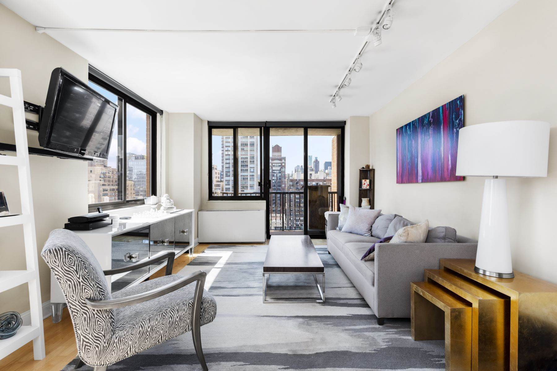 Apartments for Active at 343 East 74th Street, Apt. 18C 343 East 74th Street, Apt 18C New York, New York 10021 United States