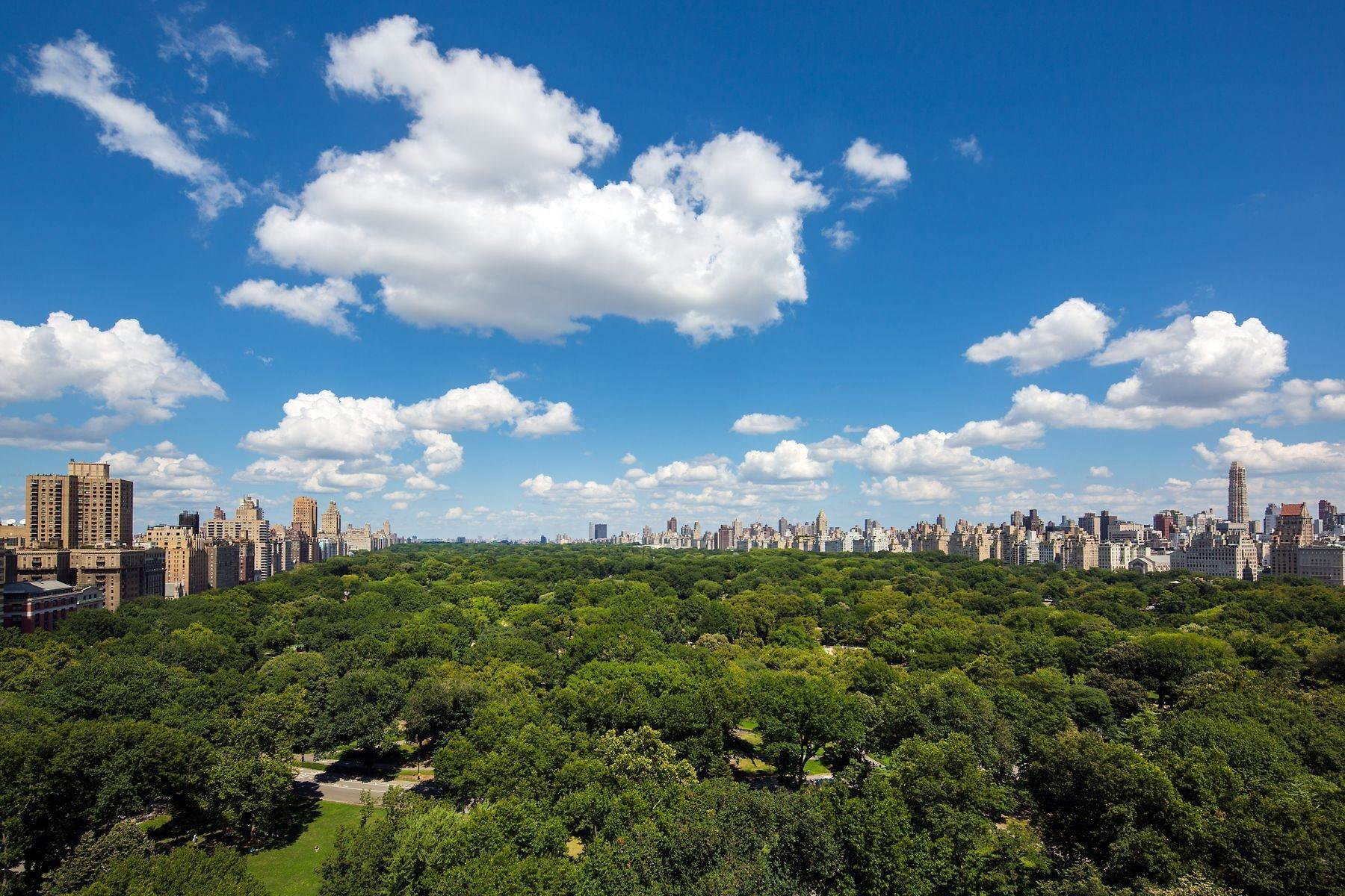 Apartments for Active at 230 Central Park South, PH14 230 Central Park South, PH 14 New York, New York 10019 United States